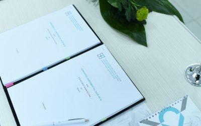 Kosovski fond za kreditno jemstvo napunio dve godine od funkcionalizacije