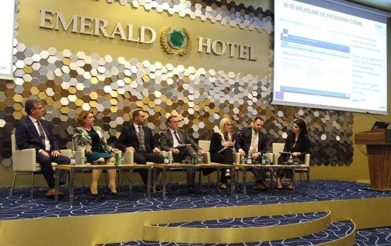 Konferenca_EU-COSME_1-800_227004