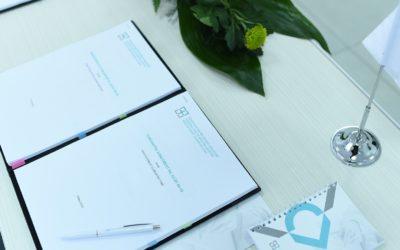 Nënshkruhet marrëveshja financiare për rritje të kapitalit Garantues për FKGK
