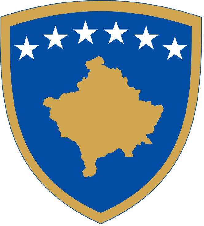 ksv logo ok